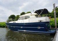 Elling E3, Motor Yacht Elling E3 for sale at Elling Brokerage