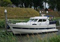 Elling E3 Ultimate XE, Motor Yacht Elling E3 Ultimate XE for sale at Elling Brokerage