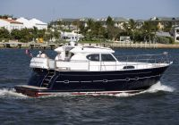 Elling E3 Ultimate, Motoryacht Elling E3 Ultimate for sale by Elling Brokerage