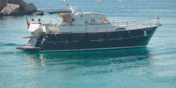 Elling E4 Ultimate, Motor Yacht Elling E4 Ultimate for sale by Elling Brokerage