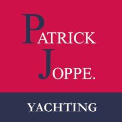 PJ-Yachting