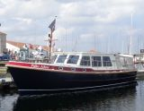 Barkas 1150 OK, Bateau à moteur Barkas 1150 OK à vendre par PJ-Yachting