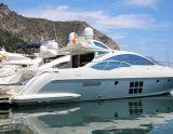 Azimut 62S Italia, Bateau à moteur Azimut 62S Italia à vendre par PJ-Yachting