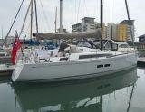Grand Soleil 39 Maletto, Voilier Grand Soleil 39 Maletto à vendre par PJ-Yachting