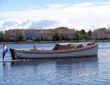 Makma Commandeur, Annexe Makma Commandeur à vendre par PJ-Yachting