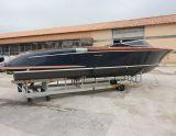 Riva Aquariva 33, Bateau à moteur Riva Aquariva 33 à vendre par PJ-Yachting