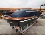 Riva Aquariva 33, Motor Yacht Riva Aquariva 33 til salg af  PJ-Yachting