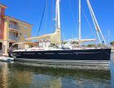 Hanse 531, Voilier Hanse 531 à vendre par PJ-Yachting