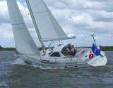 Trintella 47, Парусная яхта Trintella 47 для продажи PJ-Yachting