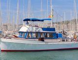 Grand Banks 42 Classic, Bateau à moteur Grand Banks 42 Classic à vendre par PJ-Yachting