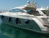 Sessa C46, Motoryacht Sessa C46 Zu verkaufen durch PJ-Yachting