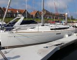 Jeanneau Sun Odyssey 379 Performance, Segelyacht Jeanneau Sun Odyssey 379 Performance Zu verkaufen durch PJ-Yachting