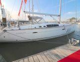 Beneteau Oceanis 54, Voilier Beneteau Oceanis 54 à vendre par PJ-Yachting