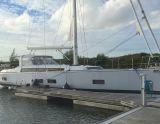 Beneteau Oceanis 55, Voilier Beneteau Oceanis 55 à vendre par PJ-Yachting