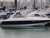 Princess V39, Bateau à moteur Princess V39 à vendre par PJ-Yachting