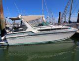 Formula 29PC, Speedbåd og sport cruiser  Formula 29PC til salg af  PJ-Yachting