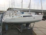Beneteau Oceanis 37, Voilier Beneteau Oceanis 37 à vendre par PJ-Yachting