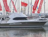 Riviera 37 Flybridge, Моторная яхта Riviera 37 Flybridge для продажи PJ-Yachting