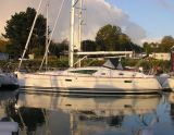 Jeanneau Sun Odyssey 42ds, Voilier Jeanneau Sun Odyssey 42ds à vendre par PJ-Yachting
