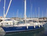 Jeanneau Sun Odyssey 52.2, Voilier Jeanneau Sun Odyssey 52.2 à vendre par PJ-Yachting