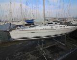 Beneteau First 40, Voilier Beneteau First 40 à vendre par PJ-Yachting