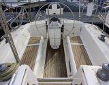 Elan 333, Voilier Elan 333 à vendre par PJ-Yachting