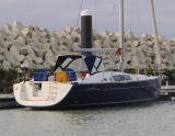 Beneteau Oceanis 46, Парусная яхта Beneteau Oceanis 46 для продажи PJ-Yachting