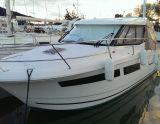 Jeanneau Merry Fisher 855, Bateau à moteur Jeanneau Merry Fisher 855 à vendre par PJ-Yachting