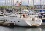 Elan Impression 434, Zeiljacht Elan Impression 434 for sale by PJ-Yachting