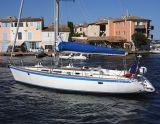 Wauquiez Centurion 48S, Sejl Yacht Wauquiez Centurion 48S til salg af  PJ-Yachting