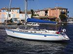 Wauquiez Centurion 48S, Zeiljacht Wauquiez Centurion 48S for sale by PJ-Yachting