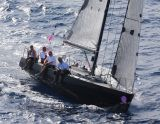 FRANS MAAS 30 Daysailor, Парусная яхта FRANS MAAS 30 Daysailor для продажи PJ-Yachting