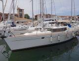 Wauquiez Pilot Saloon 40, Voilier Wauquiez Pilot Saloon 40 à vendre par PJ-Yachting