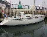 Baltic 40, Voilier Baltic 40 à vendre par PJ-Yachting
