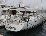 Hanse 630e, Парусная яхта Hanse 630e для продажи PJ-Yachting