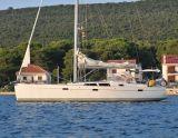Hanse 470e, Voilier Hanse 470e à vendre par PJ-Yachting