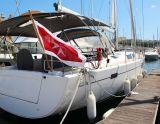 Hanse 505, Voilier Hanse 505 à vendre par PJ-Yachting