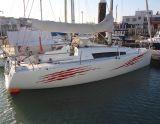 Jeanneau Sun Fast 3200, Voilier Jeanneau Sun Fast 3200 à vendre par PJ-Yachting