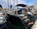 Comfortina 42, Voilier Comfortina 42 à vendre par PJ-Yachting