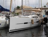 Dufour 410 Grand Large, Zeiljacht Dufour 410 Grand Large hirdető:  PJ-Yachting