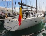 Grand Soleil 46 Botin & Carkeek, Voilier Grand Soleil 46 Botin & Carkeek à vendre par PJ-Yachting