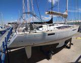 Jeanneau 57, Voilier Jeanneau 57 à vendre par PJ-Yachting