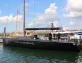 Ker 51, Sejl Yacht Ker 51 til salg af  PJ-Yachting