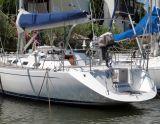 Sweden Yachts 42, Zeiljacht Sweden Yachts 42 hirdető:  PJ-Yachting