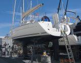 Beneteau Oceanis 34, Парусная яхта Beneteau Oceanis 34 для продажи PJ-Yachting