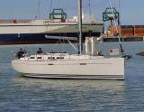 Dufour 425 Grand Large, Segelyacht Dufour 425 Grand Large Zu verkaufen durch PJ-Yachting