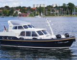 Linssen Grand Sturdy 410 AC Variotop, Motor Yacht Linssen Grand Sturdy 410 AC Variotop til salg af  PJ-Yachting