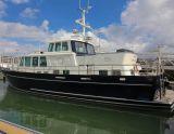 Stentor Vripack 1800, Motoryacht Stentor Vripack 1800 Zu verkaufen durch PJ-Yachting