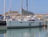 Hanse 540E, Парусная яхта Hanse 540E для продажи PJ-Yachting