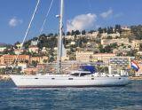 Oyster 56, Sejl Yacht Oyster 56 til salg af  PJ-Yachting